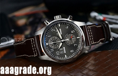 news/images_small/iwc.jpg