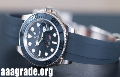 news/images_small/rolex.jpg