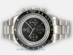Discount Rolex Daytona Cosmograph Automatic with Black Dial Vintage Version sale