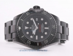 Top quality Rolex Pro Hunter Deep Sea Swiss ETA 2836 Movement PVD Case-1:1 Version for you